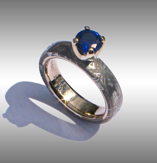 Meteorite Rings. Freshwater Pearl Earrings. I Phone Watches. 4mm Necklace. Water Watches. Sea Turtle Bracelet. Princess Cut Diamond Wedding Rings. Chocolate Diamond Wedding Rings. 34mm Watches