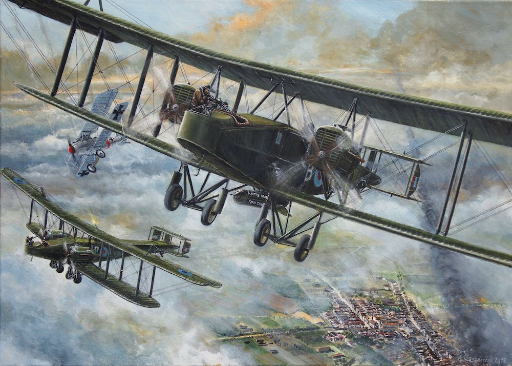 Handley-Page-VS-Albatross.jpg