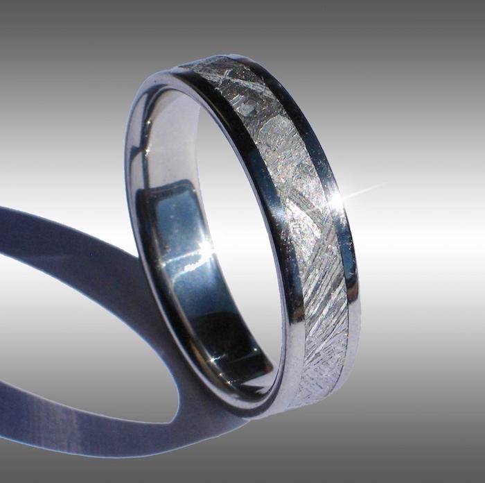 654a01c28f5ec Seamless-SR-71 Meteorite Rings